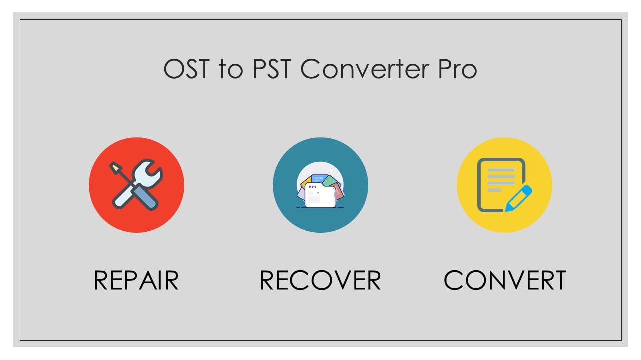 ost to pst converter tools